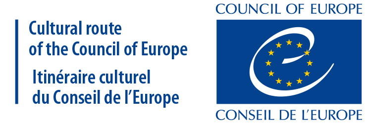 Cultural Route Of Council Of Europe
