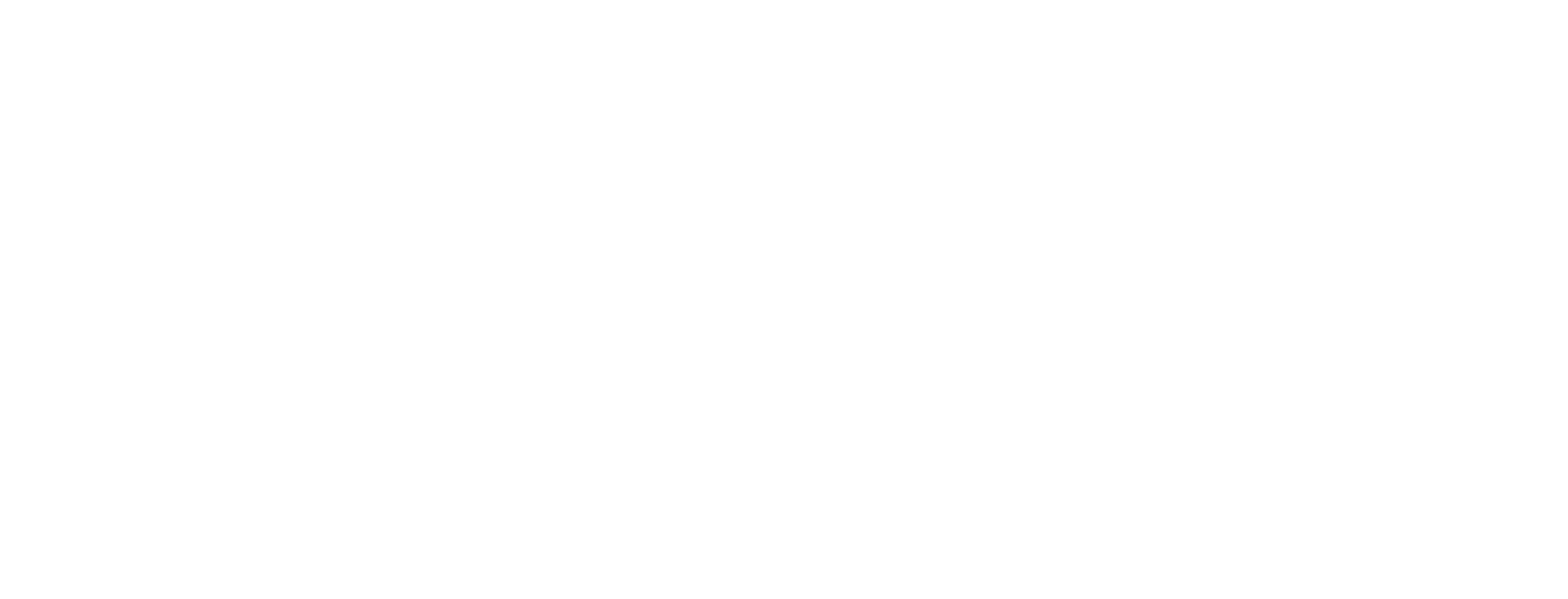 Cultural Route Of Council Of Europe logo