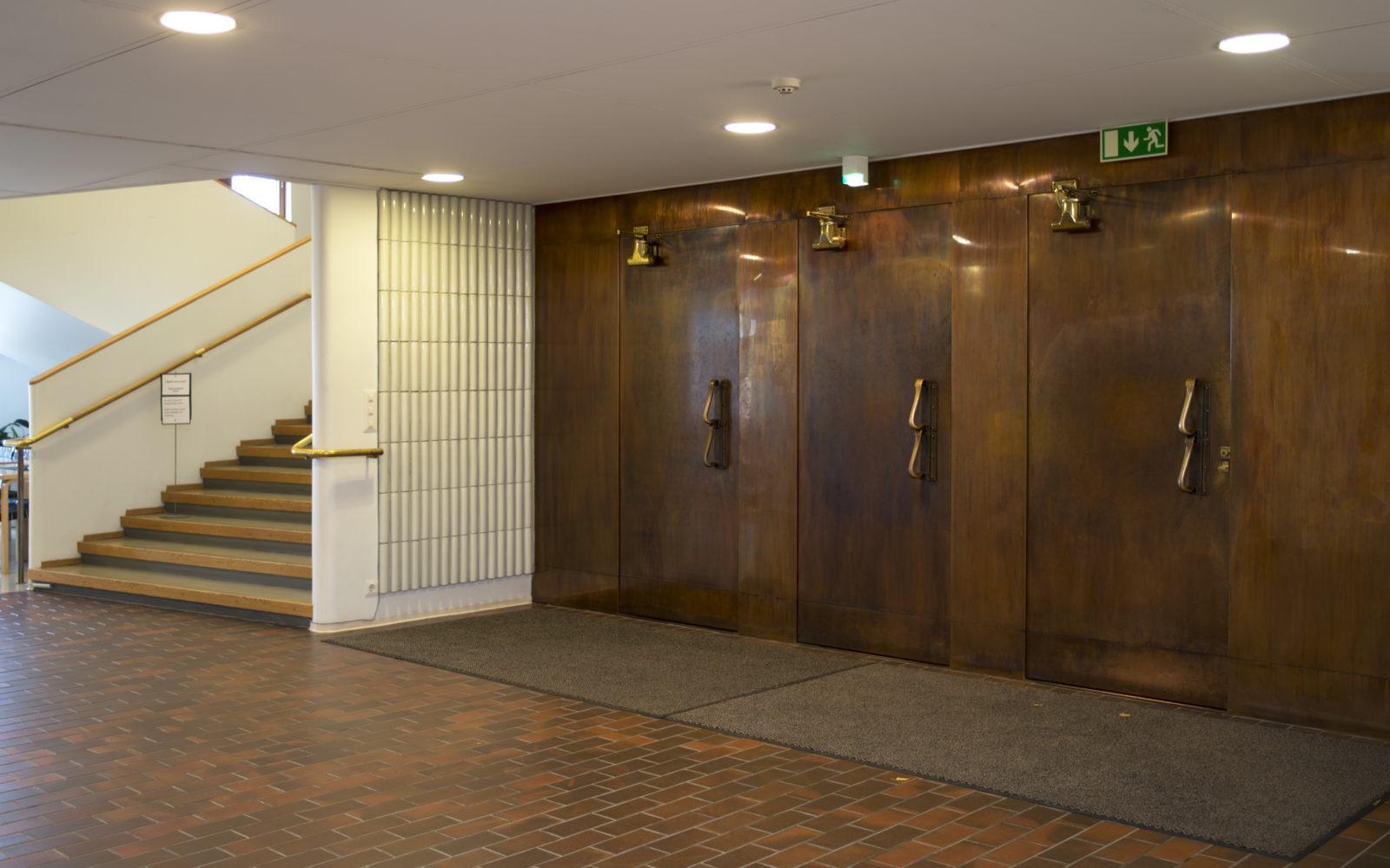 alvar-aalto-museo-aula-kuva-janina-kastikainen-alvar-aalto-museo