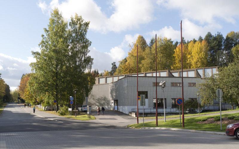 alvar-aalto-museo-museum-jyvaskyla-kuvaaja-janina-kastikainen
