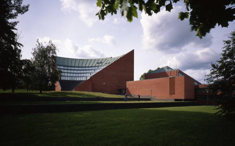 espoo-otaniemi-maija-holma-alvar-aalto-museo