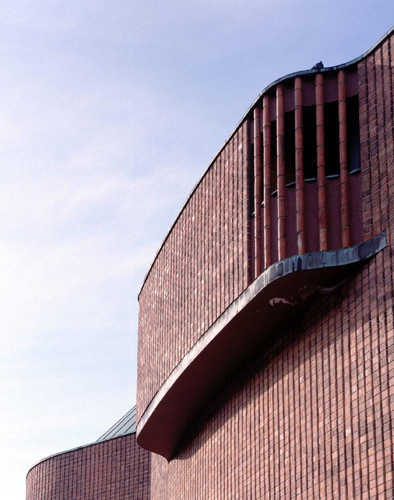 Kulttuuritalo-Helsinki-photo-Alvar-Aalto-Foundation