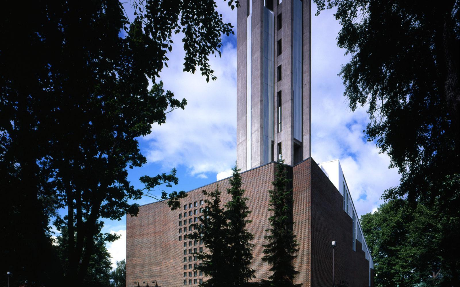 lahti-ristin-kirkko-kuva-maija-holma-alvar-aalto-saatio-av 6237