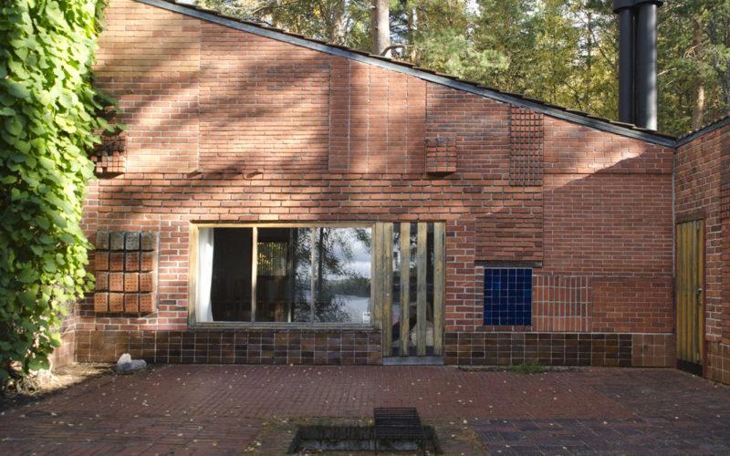 Muuratsalo_Experimental_House_Alvar_Aalto_Foundation