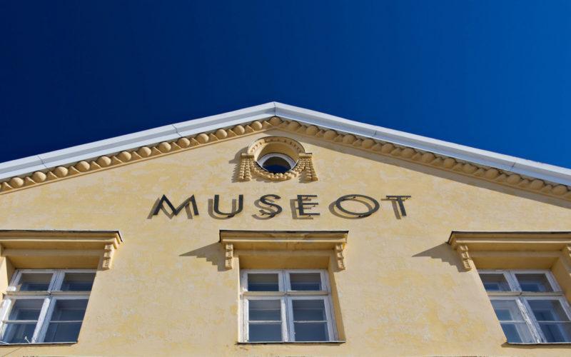 Varkauden museot kuva Visit Varkaus