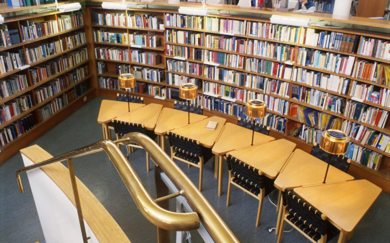 Seinäjoen_kirjasto