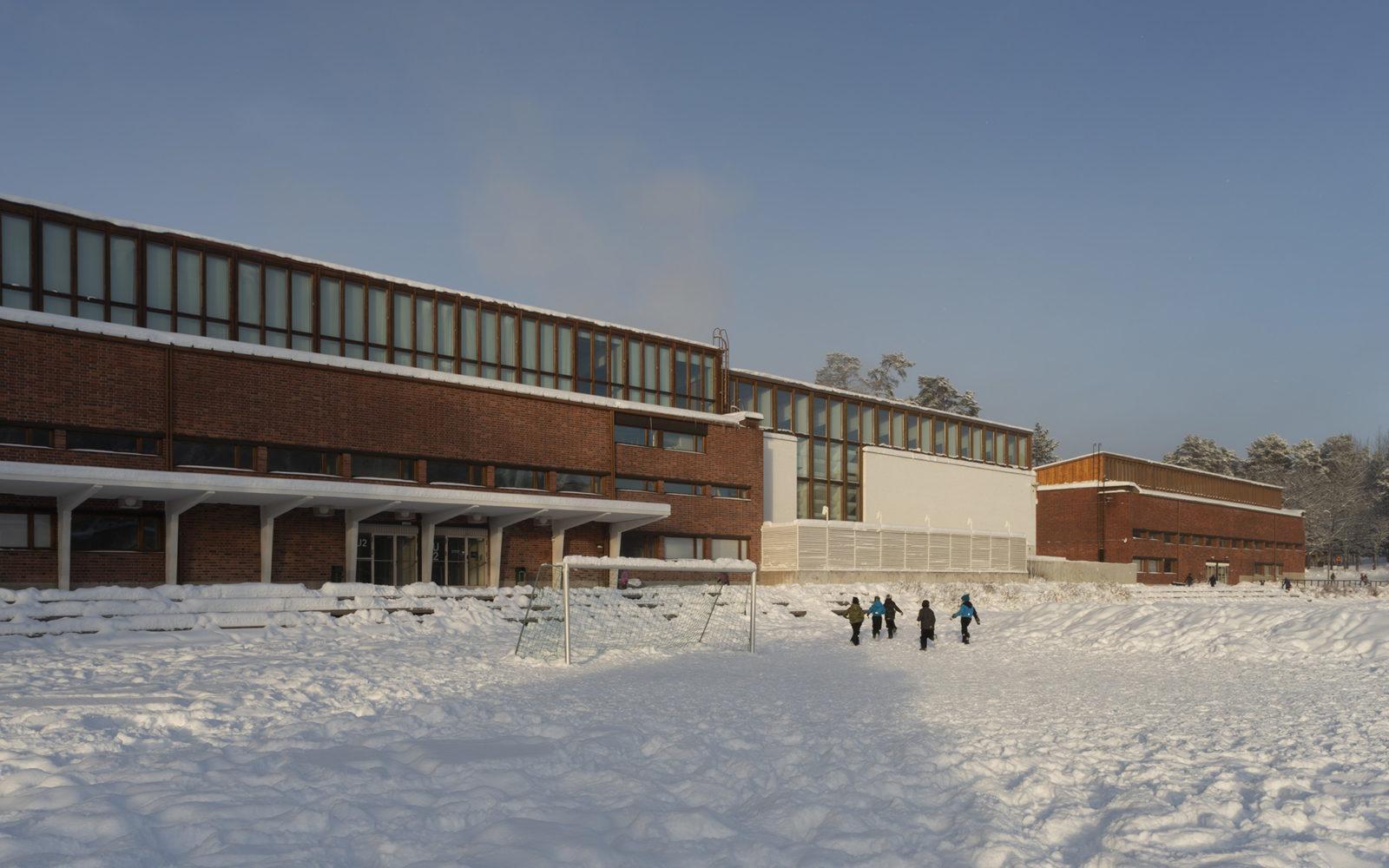 Aaltoalvari Uimahalli Hinnasto